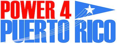 P4pr_logo_15