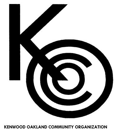 Koco_logo