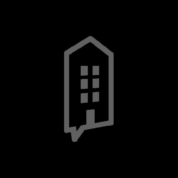 San Francisco YIMBY logo