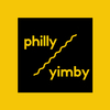 Philly_yimby