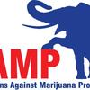 Ramp-republicans-against-marijuana-prohibition-logo