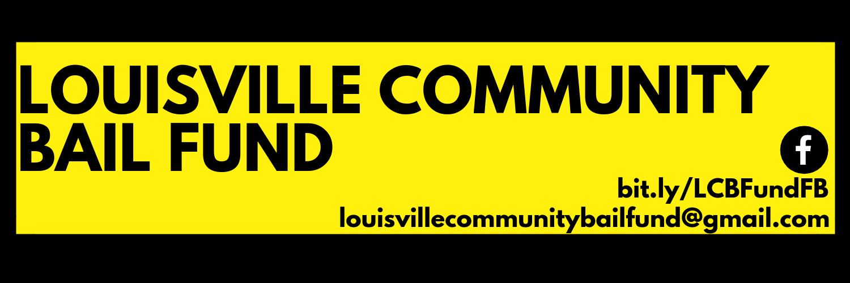 Louisvillecommunitybailfund_gmail.com_(1)