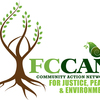 Fccan_logo_rgb-2_entire_logo_(1)