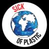 Sick_of_plastic_logo