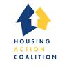 Hac-logo-2021-square-v3
