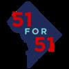 51_for_51_final_logo