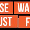 Twmf_logo_orange