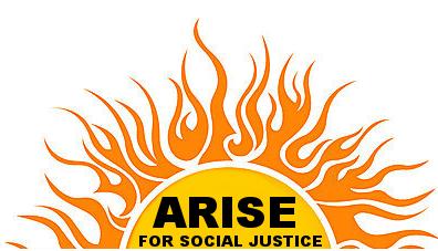 Arise_logo-crop