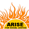 Arise_logo-crop