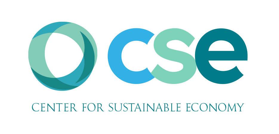 Cse-logo-horizontal-color_tag_e_final_website