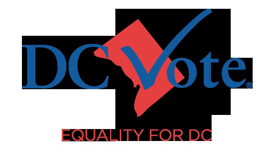 Dcvote-equality-logo-rgb