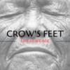 Crow's_feet-10
