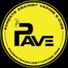 Petition-logo-01
