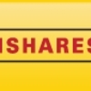 Ploughshares_fund_logo_yellow