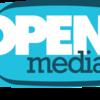Openmedia-2015-logo_(1)