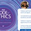 Codeofethicspledge_fb