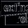 Er-logo-1