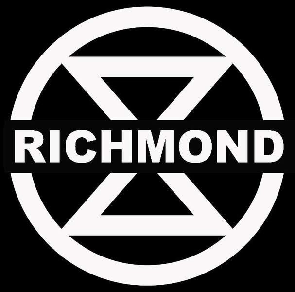 Xr_richmond_logo