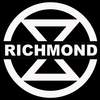 Xr_richmond_logo
