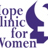 Logo-purple_(1)