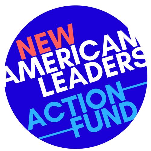 Nal_action_fund_logo
