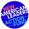 Nal_action_fund_logo