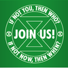 Xr-iws-0305_newsletter_banner_action_network_banner