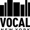 Vocal_logo_(high_res)