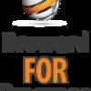 Broward_for_progress_logo_stacked-04-07-20_icon