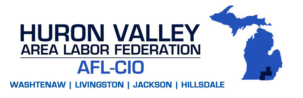 Cropped-huron-valley-alf-logo-banner_with_counties