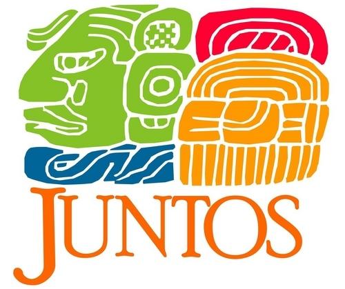 Juntos_logo