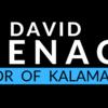 David_benac
