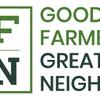 Gfgn-logo-final
