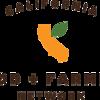 Cffn-expanded-logo-vertical
