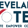Cleveland_votes_transparent_logo