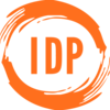 Idp_logo_orange_clown_fish-trans_cropped_(1)