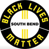 Black Lives Matter - South Bend