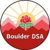 Boulder_dsa_logo