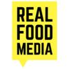 Rfm_square_logo_options