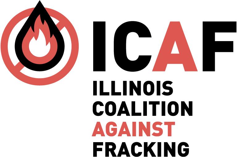 Icaf-logo-2-vertical-lg