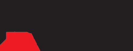 Spfe_logo_red-blk_horiz