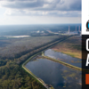 Coal_ash_in_alabama(2)