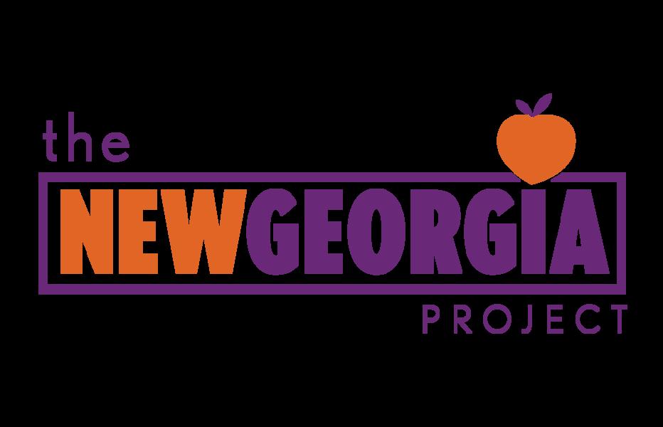 Ngp-new-logo-02