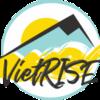 Viet-rise-logo-final