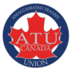 Atu_canada_logo_en_pantone_(outlines)__official-01