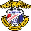 Jacl_logo