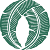 Apaics_logo_-_wreath_only