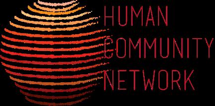 Human_community_network_banner