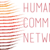 Human_community_network_banner