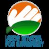 High_res_logo